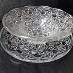 Kitsch glas