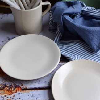 Cosy en Trendy Dinerbord