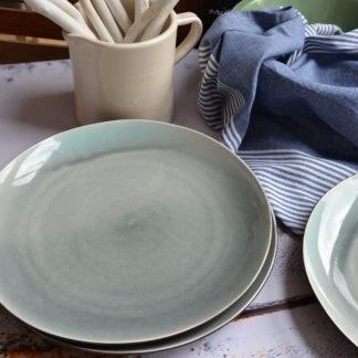 Serveerschaal (plat) Gastro Ron Blaauw